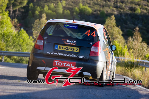 rally_de_cataluna_226_20150302_2069908106