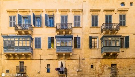 Malta - 0335