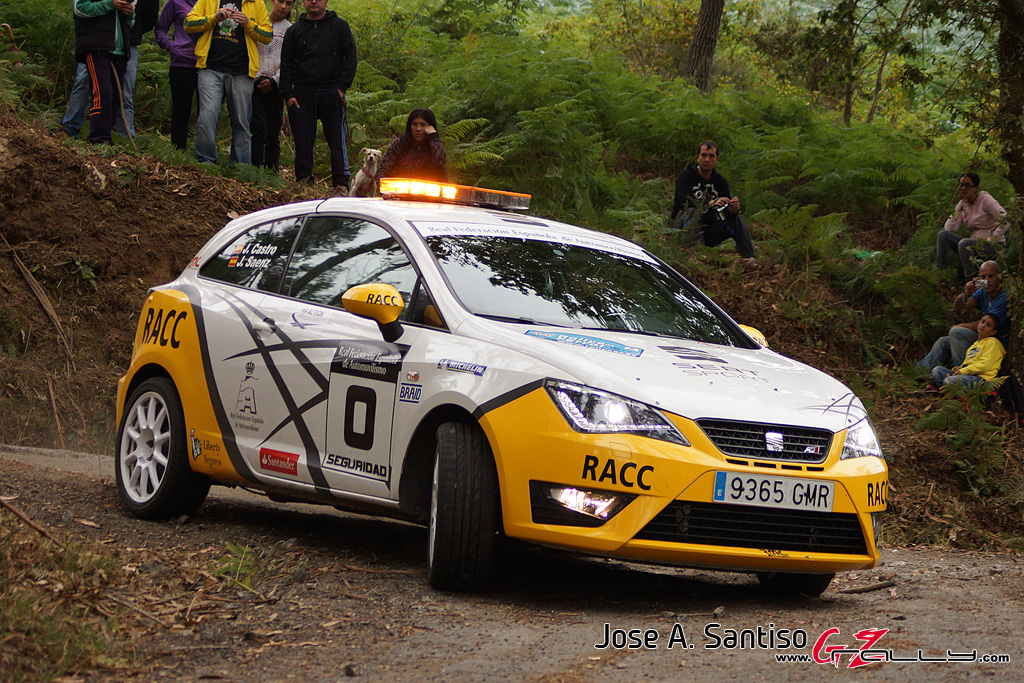 44_rally_de_ferrol_102_20150308_1011847843