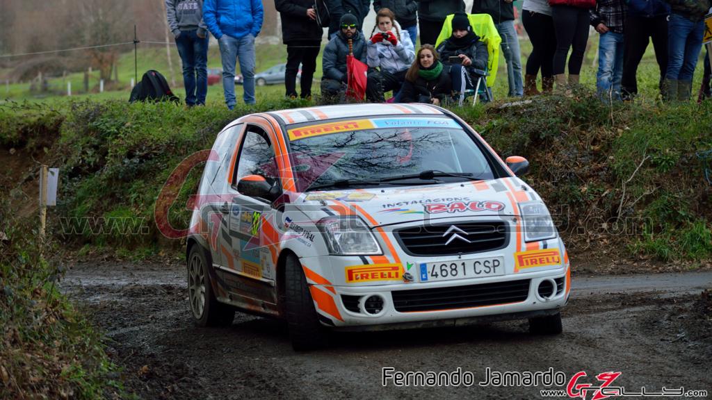 Rally_Cocido_FernandoJamardo_17_0083