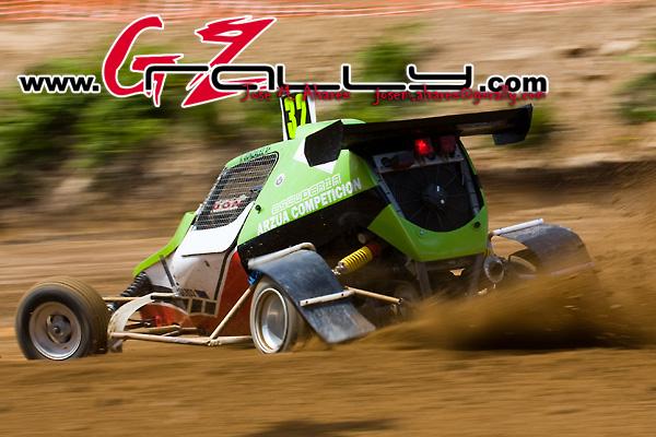 autocross_o_castro_99_20150303_2081602786