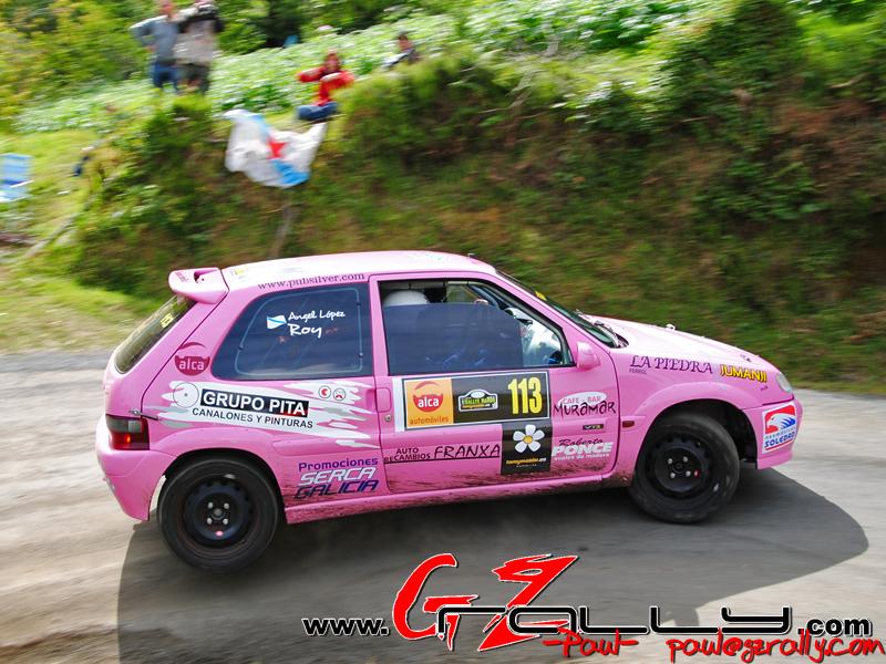rally_de_naron_2011_84_20150304_2020291241