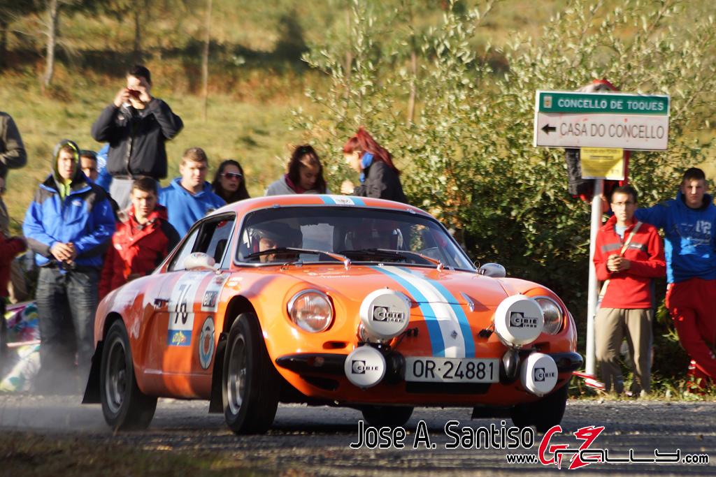 rally_de_galicia_historico_2012_-_jose_a_santiso_260_20150304_2094431047