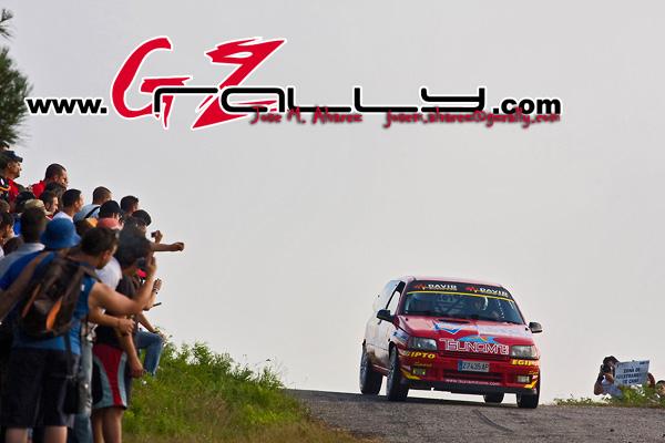 rally_sur_do_condado_252_20150303_2050942991