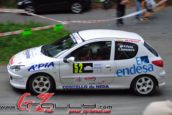 rally_de_noia_93_20150303_2036434825