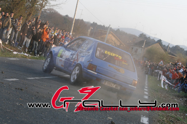 rally_do_cocido_453_20150303_1113296767