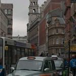 Liverpool, Streets of city02