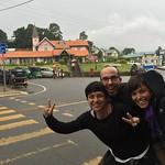 12 Viajefilos en Sri Lanka. Nuwara Eliya 42