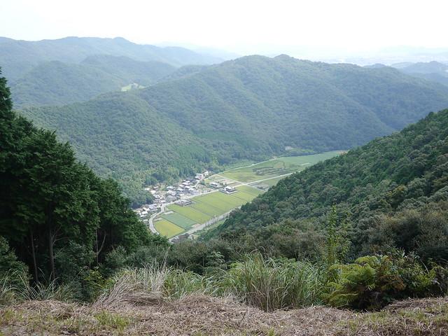 Mount Shosha - Himeji - 16