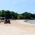 16 Viajefilos en Sri Lanka. Bentota 05
