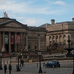 Liverpool, Streets of city11