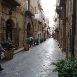 Piazza Armerina y Via del Casale 10