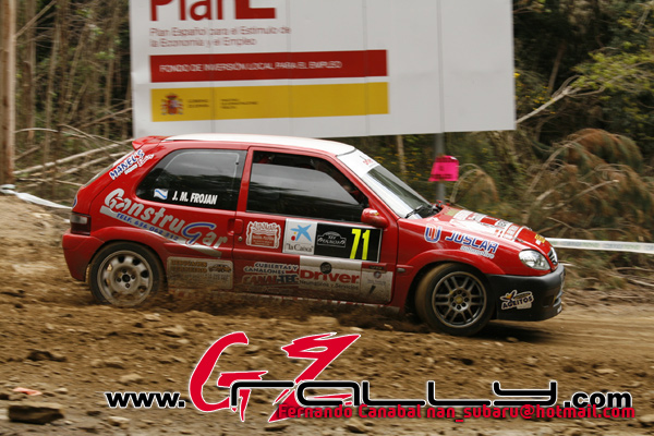 rally_de_noia_2009_125_20150303_1930603696
