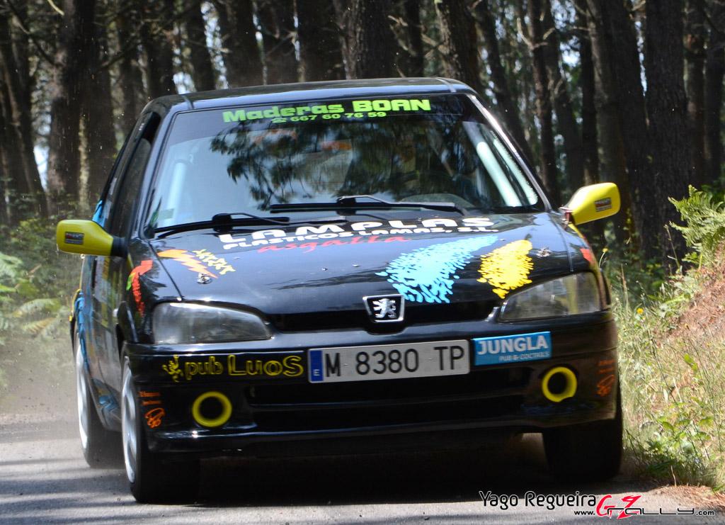 x_rally_sur_do_condado_77_20150307_1014139498