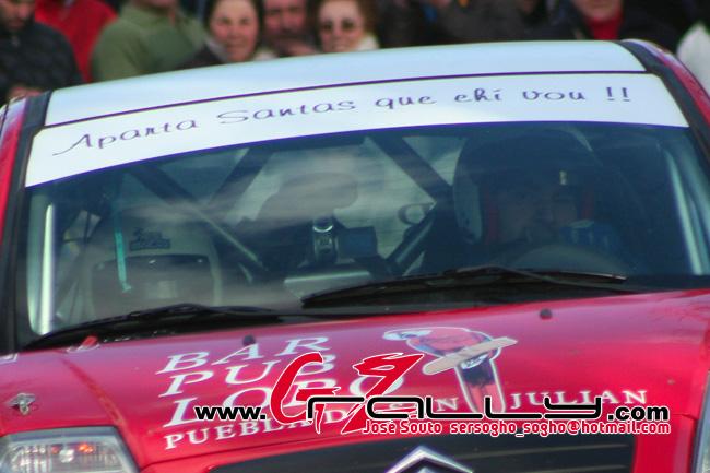 rally_comarca_da_ulloa_205_20150303_2094650421
