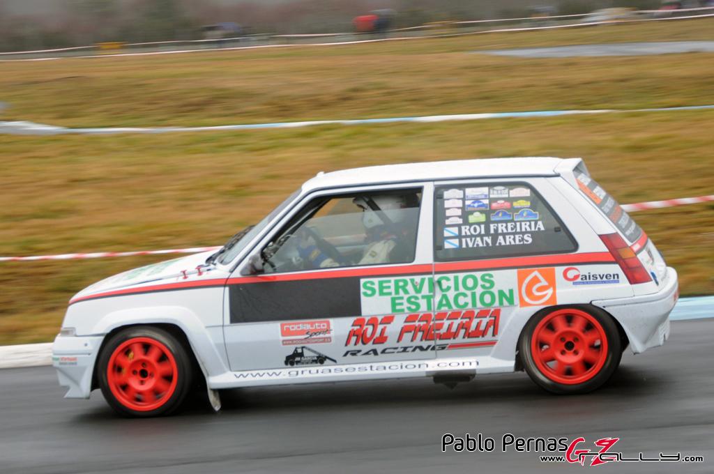 racing_show_de_a_magdalena_2012_-_paul_40_20150304_1707376581