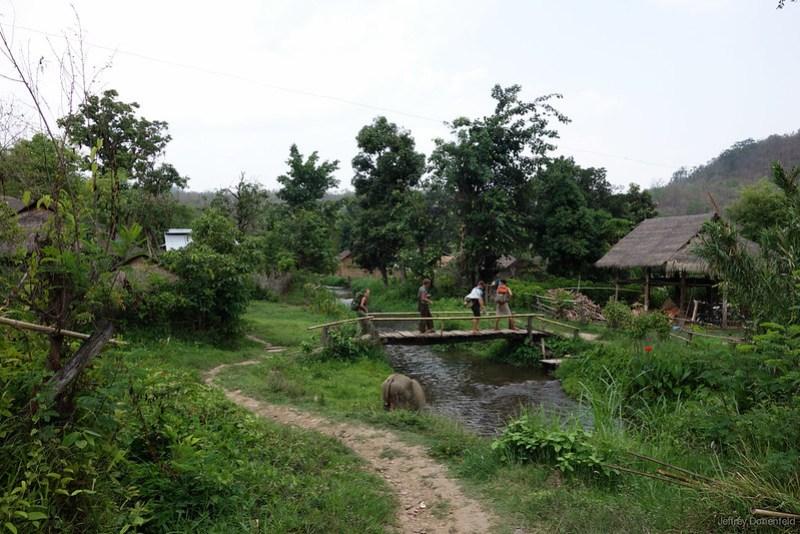 2013-05-09 Trekking Northern Shan State - DSC01413-FullWM