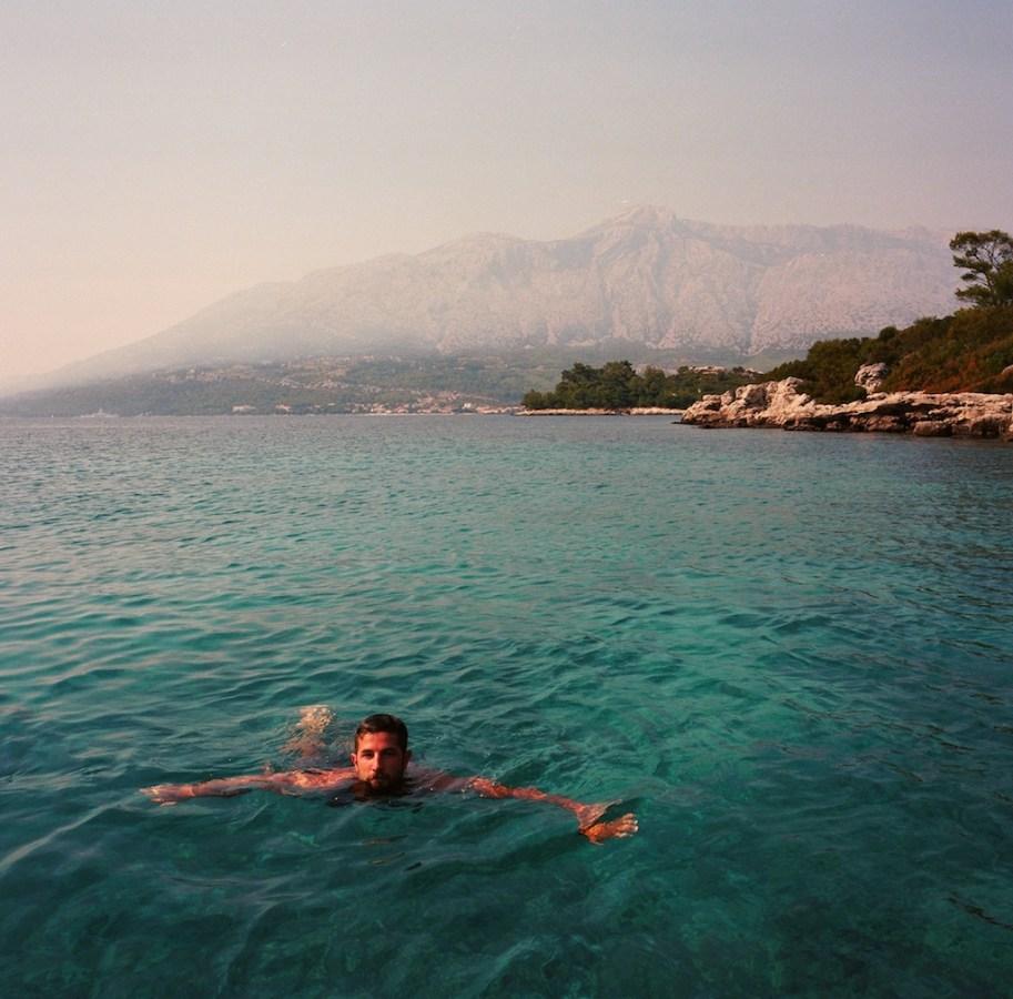 croatia_15