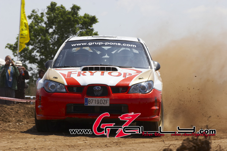 rally_de_ourense_de_tierra_87_20150301_1359348533