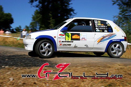 rally_comarca_da_ulloa_269_20150302_1195679859