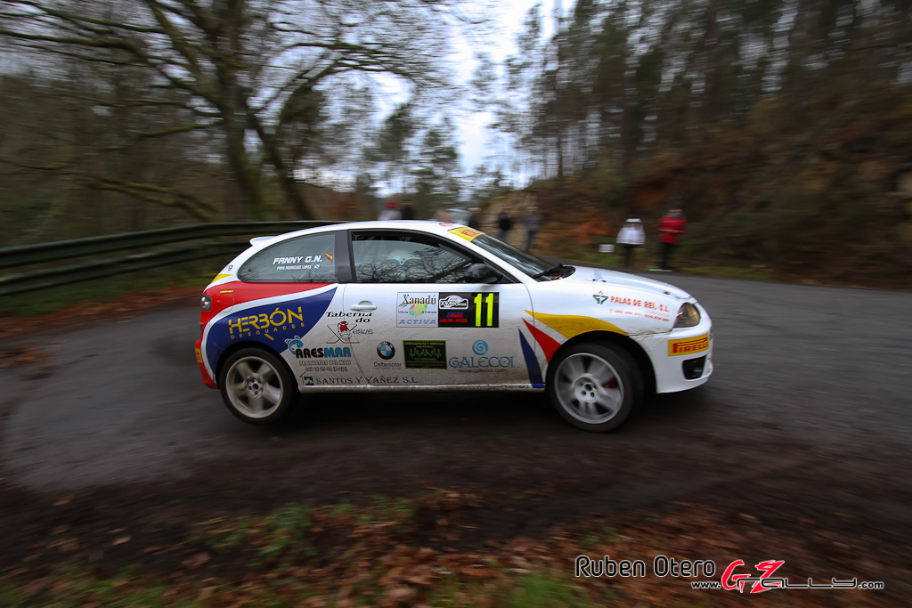 xix_rally_do_cocido_184_20150307_1577644469