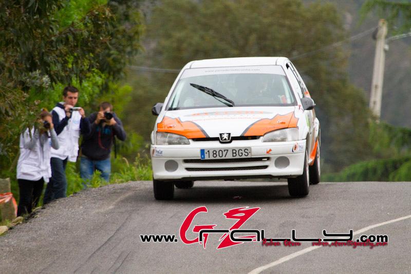 rally_de_noia_2011_401_20150304_1915187734