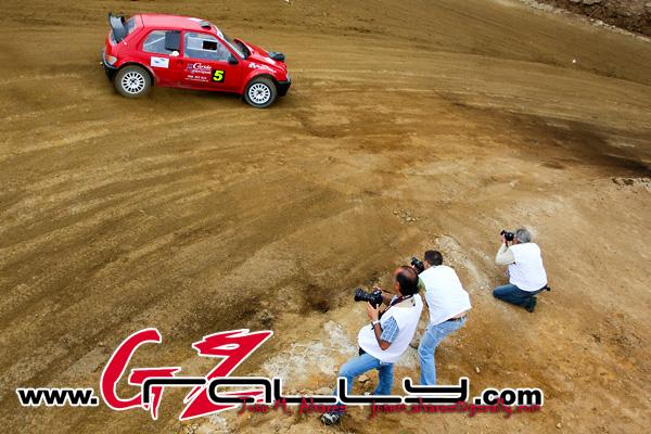 autocross_bergantinos_232_20150303_1498106701