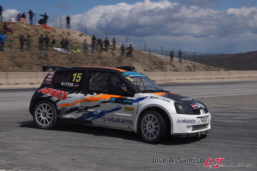 fia_erx_rallycross_montealegre_150_20150308_1670934407