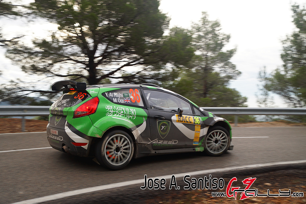 rally_de_cataluna_2012_-_jose_a_santiso_33_20150304_1052818609