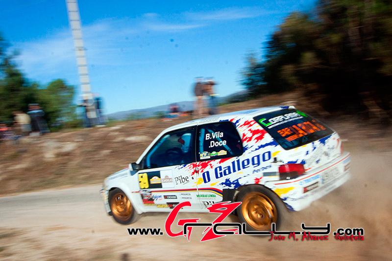rally_baixa_limia_2011_53_20150304_1744359764