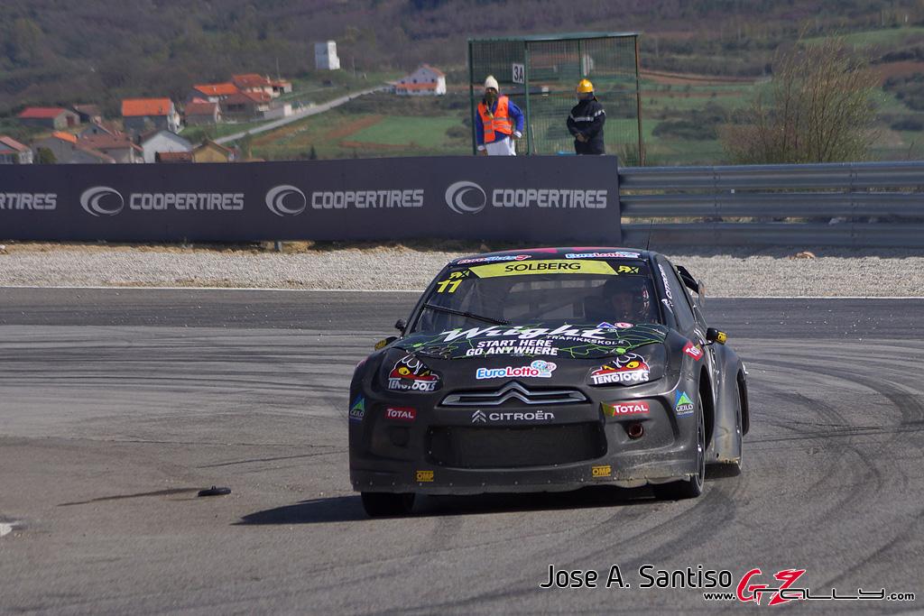 fia_erx_rallycross_montealegre_87_20150308_1268695553