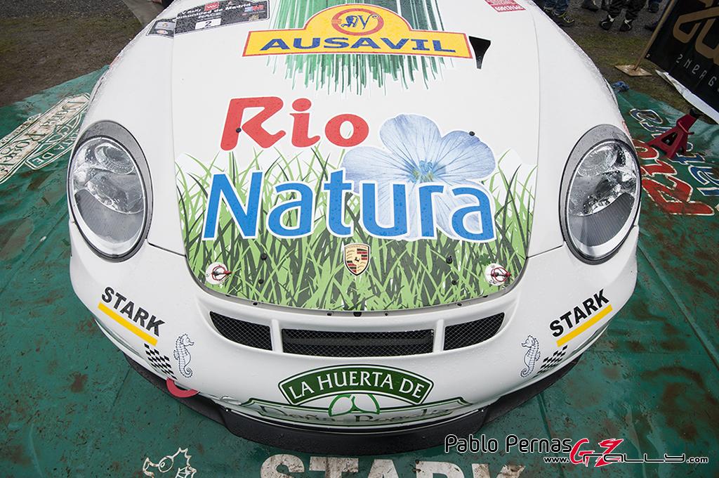 racing_day_vallejo_racing_2014_-_paul_16_20150312_2000971419