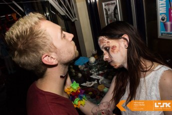 Hot Summer Horror Stories-30