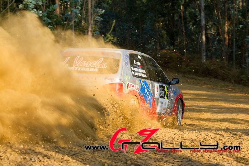rally_de_tierra_de_touro_2011_63_20150304_1373472175
