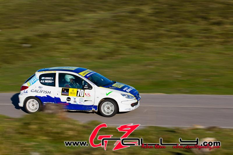 rally_serra_da_groba_2011_141_20150304_1989263508
