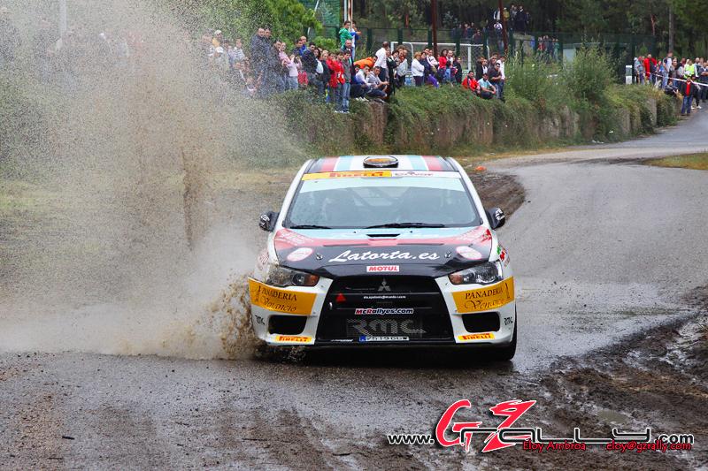 rally_sur_do_condado_2011_273_20150304_1423692990