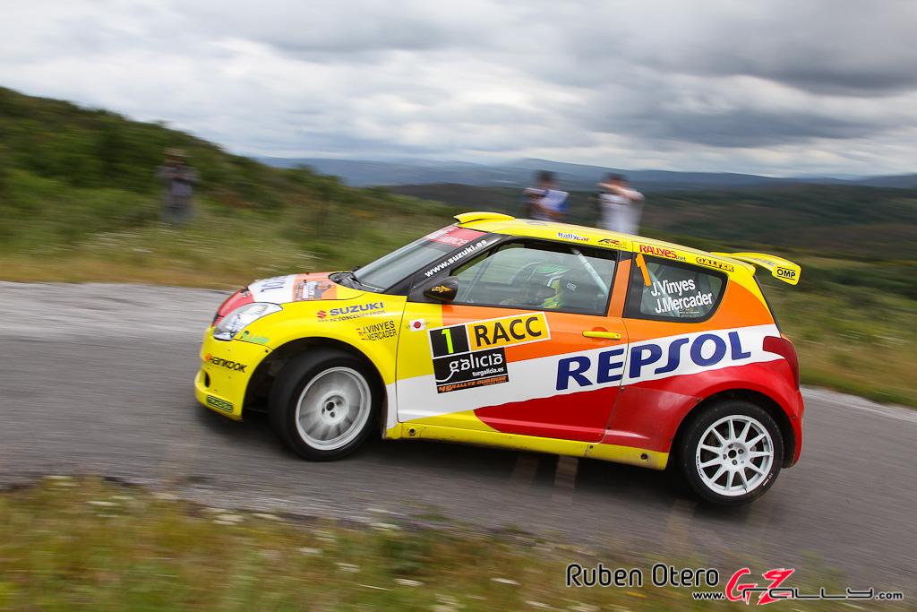 rally_de_ourense_2012_-_ruben_otero_49_20150304_1879891132