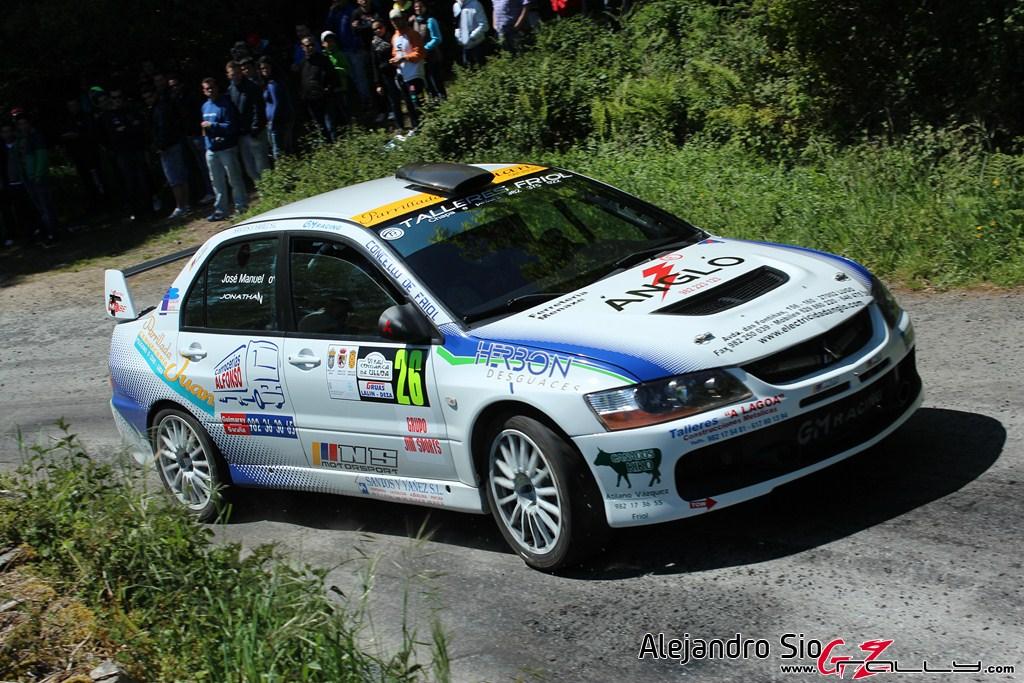 vi_rally_comarca_da_ulloa_42_20150307_2045022966