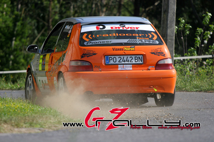 rally_do_albarino_189_20150302_1832856964