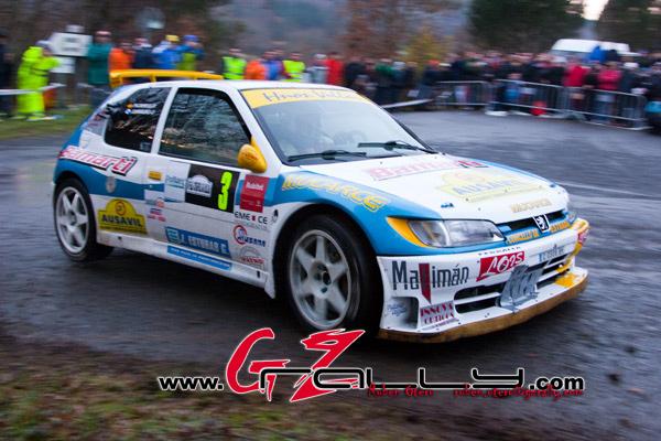 rally_comarca_da_ulloa_169_20150303_1547801552
