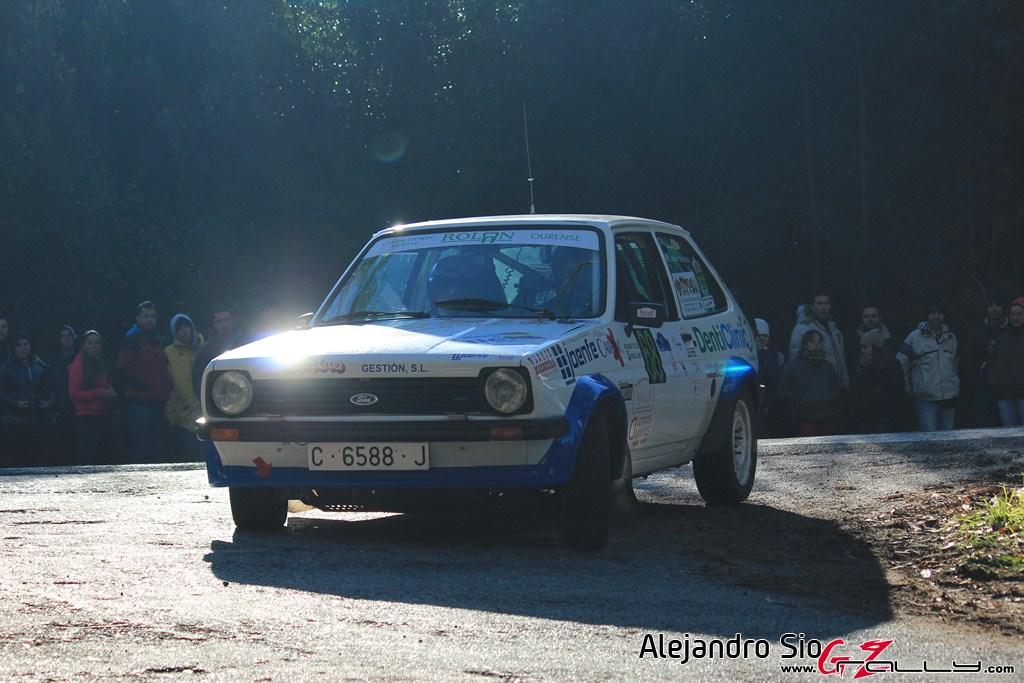 rally_botafumeiro_2012_141_20150304_1072629929 (1)