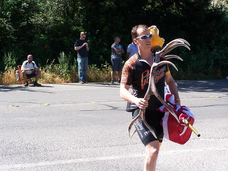 2013 Amgen Tour of California 020
