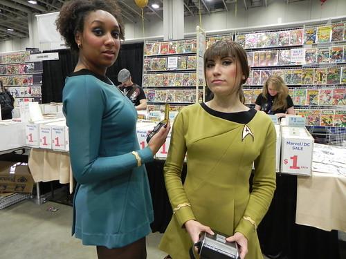 13937485812 823ba869d7 Star Trek Women