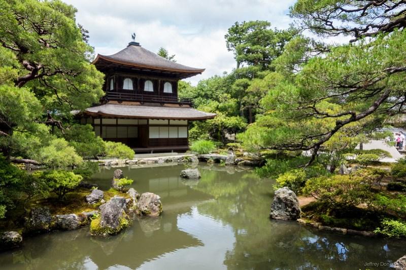 2013-06-27 Kyoto - DSC06908-FullWM