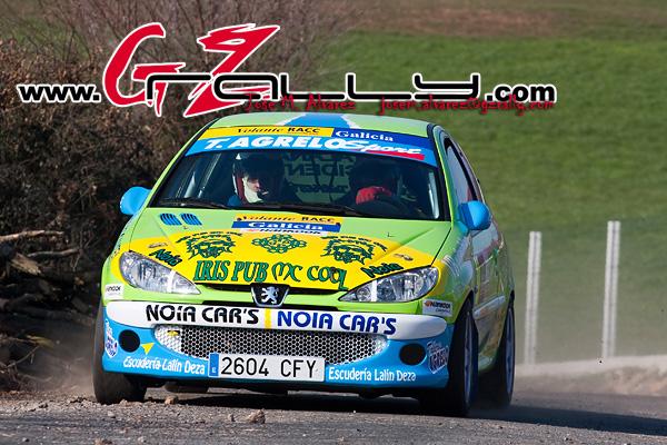 rally_comarca_da_ulloa_222_20150303_1799720737