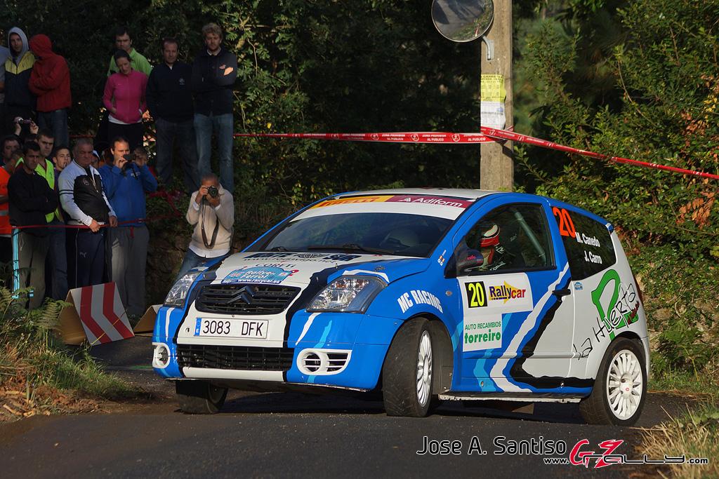 44_rally_de_ferrol_203_20150308_1379613673