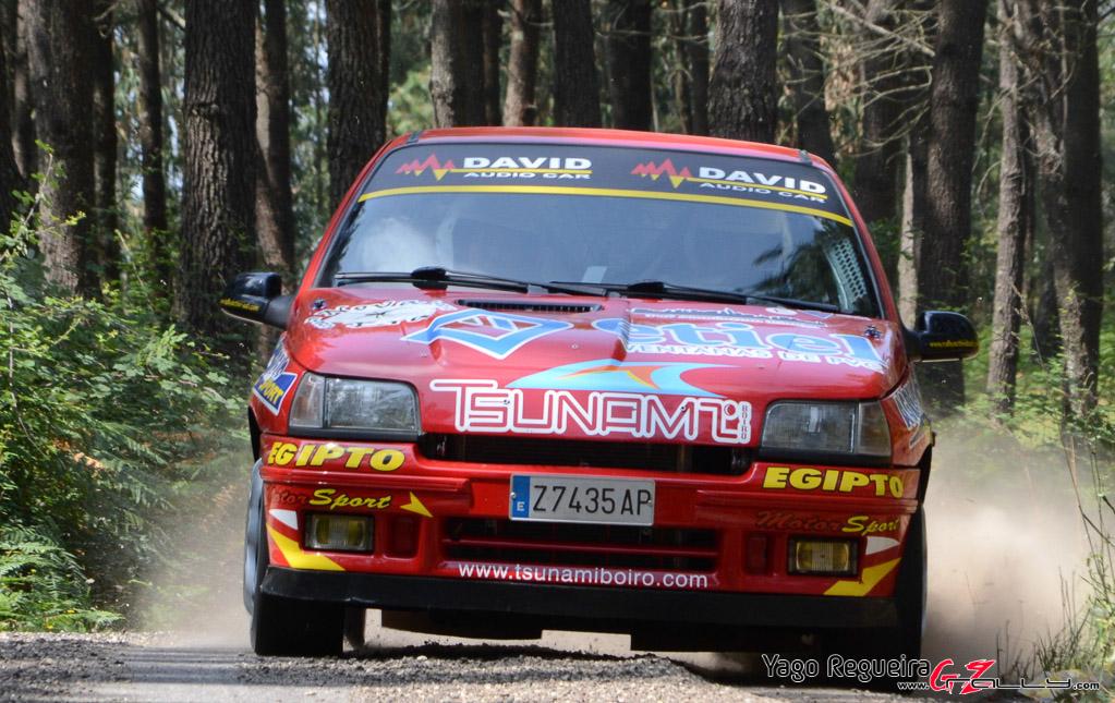 x_rally_sur_do_condado_68_20150307_1324521515