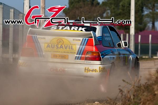 rally_comarca_da_ulloa_382_20150303_1158276113