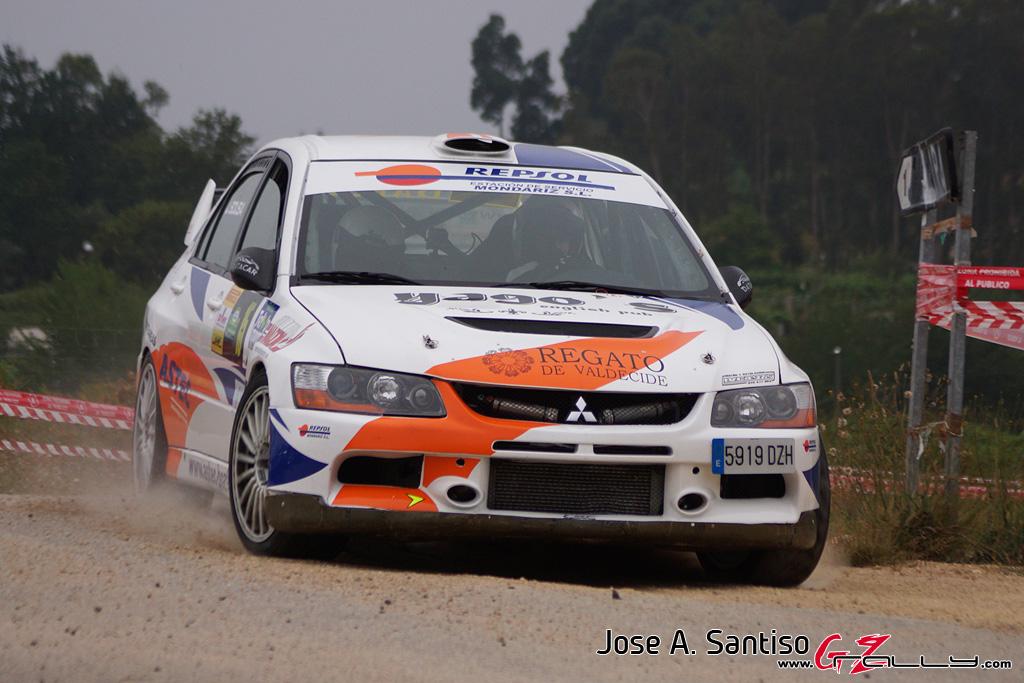 x_rally_sur_do_condado_139_20150307_1600719663