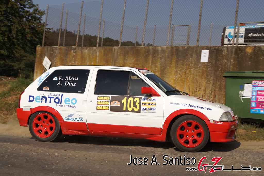 rally_san_froilan_2012_-_jose_a_santiso_127_20150304_1399076459
